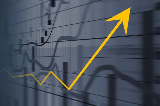 Descubra as vantagens do outsourcing para o seu negócio