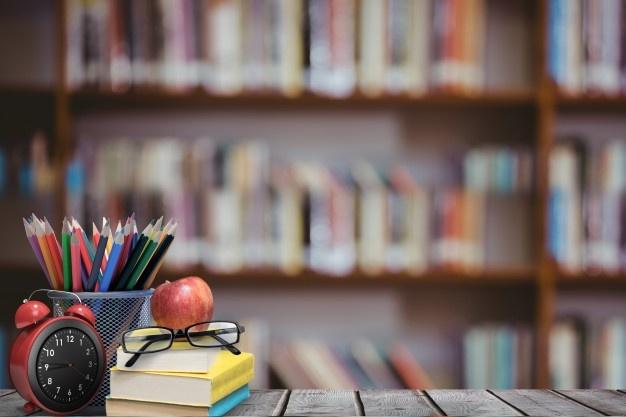 Outsourcing de impressão nas escolas é uma boa ideia?
