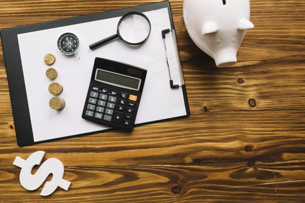 Impressão nos escritórios: 8 dicas para reduzir custos!