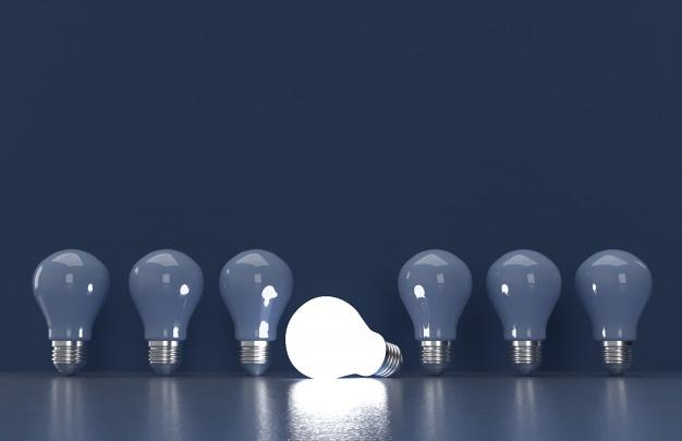 Como modernizar a gestão da sua empresa?