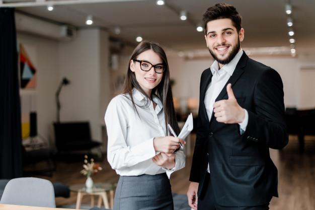 Aprenda Como Tornar Seu Negócio Mais Produtivo