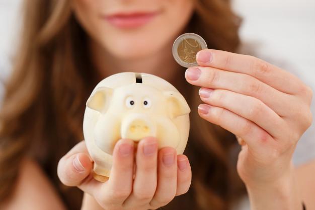 Elimine 6 Custos Desnecessários da Sua Empresa