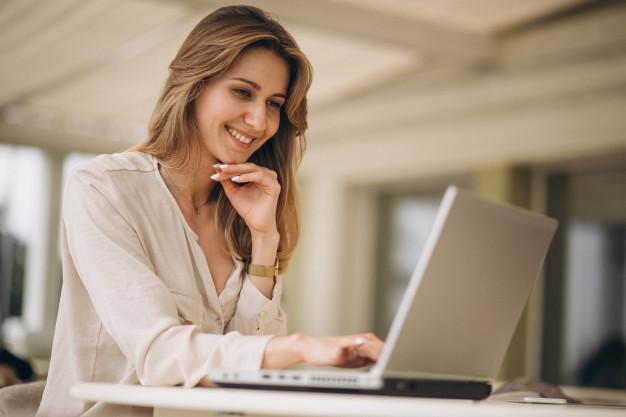 Seu escritório está preparado para o futuro?