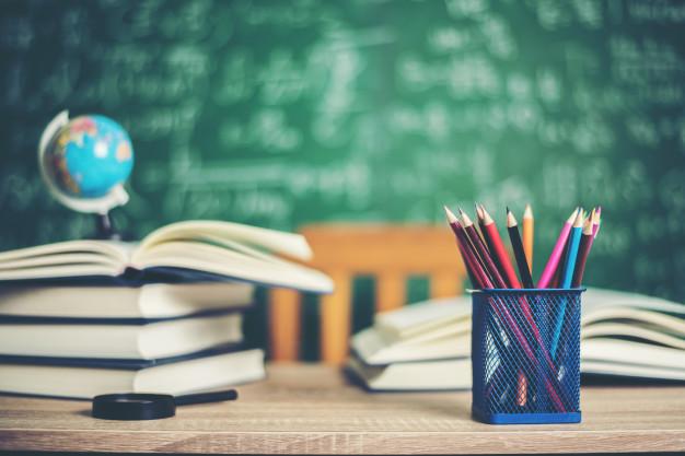 Escola sustentável: aprenda 10 práticas relevantes