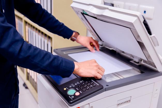 Quais são as melhores impressoras multifuncionais?