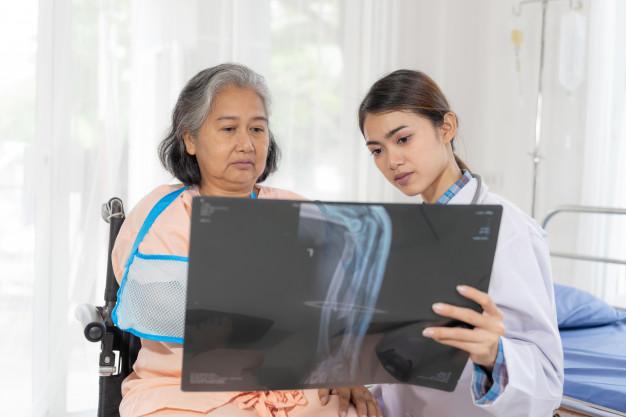 Aluguel de Impressoras para hospitais e clínicas médicas