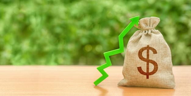 Veja como reduzir custos nas empresas durante e pós quarentena