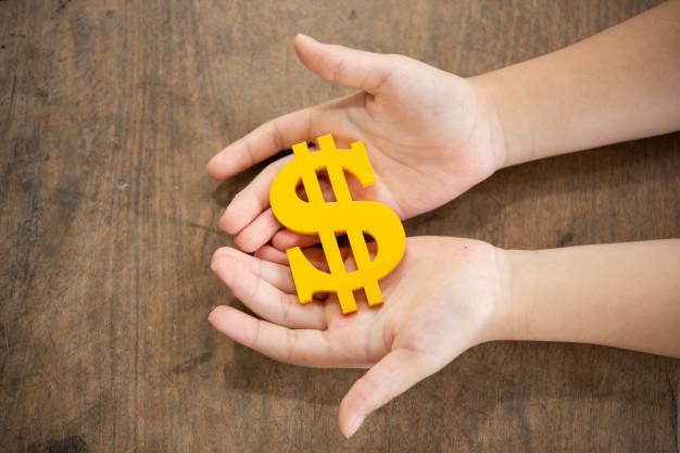 Descubra como fazer o setor de cópias gastar menos e produzir mais!