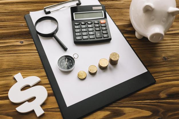 Outsourcing de impressão: valor e formas de pagamento!