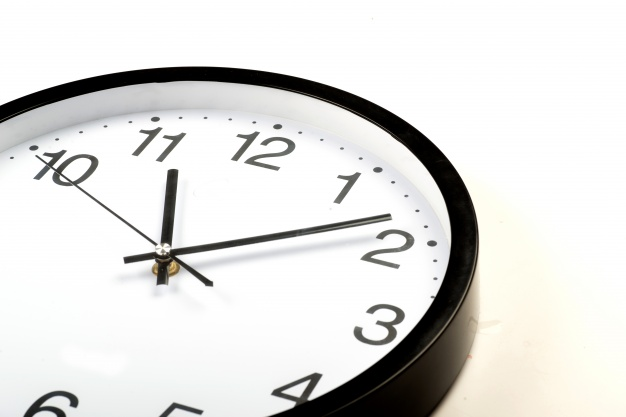 Profissional de TI: 5 dicas para otimizar seu tempo!